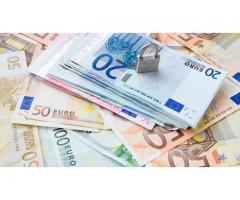 zu Ihrer Aufmerksamkeit  Quick Loan