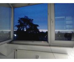 Attiko Apartment 30419 Hannover Burg