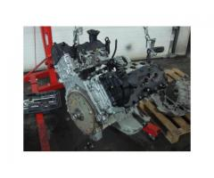 Motor CLA für AUDI A4 A5 A6 A7 A8 Q5 Q7 3.0TDI Diesel 204PS