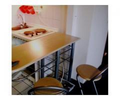 LUH Apartment zum Aldi Preis