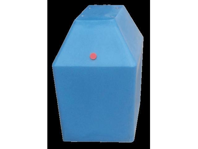 Y-Bom Schwimmer Ponton Schwimmkörper Schwimmplattform Kunststoff Boot