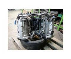 Motor ASN für AUDI 3.0 V6 A4 A6 A8 B6 B7 C5 E4 2967cm³ 220PS Benzinmotor BJ.2004