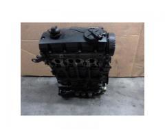 AUDI A4 VW GOLF 2.0TDI Motor 1968cm³ 140PS KFZ Diesel engine BPW 2007