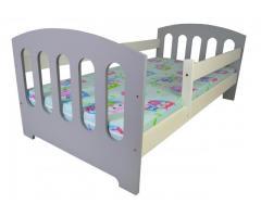 Kinderbett Babybett Jugendbett Matratze 80x160 Schublade Bettkasten Lattenrost