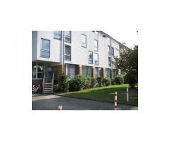 1 Zimmer Wohnung 30419 Hannover