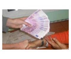 Darlehen anbieten zwischen bestimmten in 72 Stunden