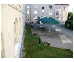 Leipzig 1 Zimmer Wohnung