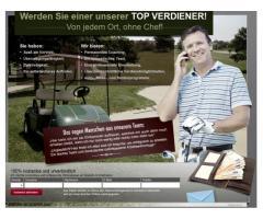 Berufskategorie - Fachberater/in im Vertrieb