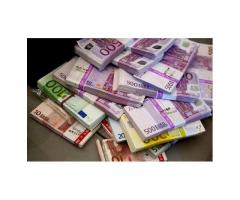 Angebot gesetzlichen Darlehen ernsthafte und schnelle