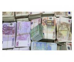 Loan bietet zwischen particuier ernst und schnell ohne Gebühr.