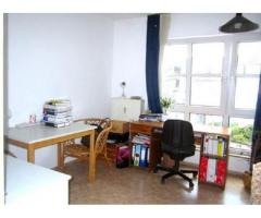 BHK Studio Whg Leipzig Westend