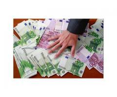Darlehen Angebot ohne Protokoll