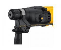 DEWALT Bohrhammer SDS + 18V DCH133P1 1x5Ah