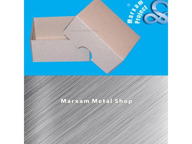 MARXAM Verpackung Bodenprobe Bodenproben Sonden Bodenprobennehmer 50/500 Stück